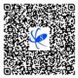 QR Code - EES