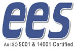 Electrical Engineering Services (EES) Lahore